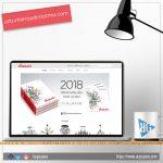 ozturkleraydinlatma.com  150x150 - ARGO Dijital Ajans Web Tasarım-Sosyal Medya Ajansı