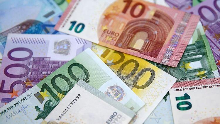 Türkiye ile Romanya arasında 10 milyar dolarlık ticaret hacmi çok yakın