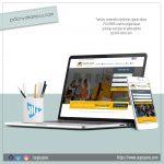 polonyakampus.com son 150x150 - ARGO Dijital Ajans Web Tasarım-Sosyal Medya Ajansı