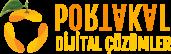Portakal Dijital Çözümler