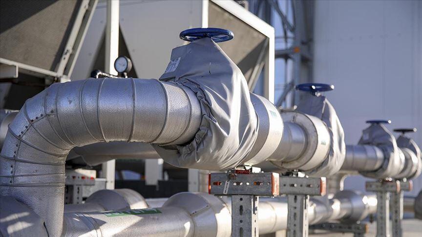 Rus doğal gaz devinden Türkiye hamlesi