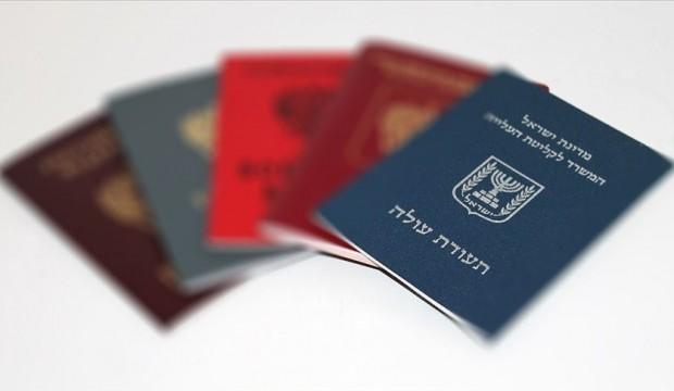 Schengen işlemeyince Avrupa durma noktasına geldi