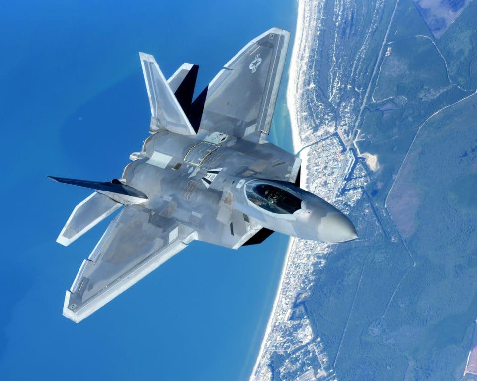 Yeni Pazar Semalarında Savaş Uçağı İstemiyoruz!