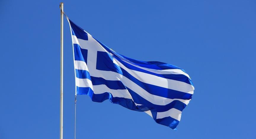 Savunma harcamalarını artıran Yunanistan'ı zor bir kış bekliyor