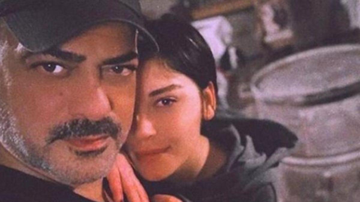 Sermiyan Midyat ile Sevcan Yaşar'ın duruşması ertelendi