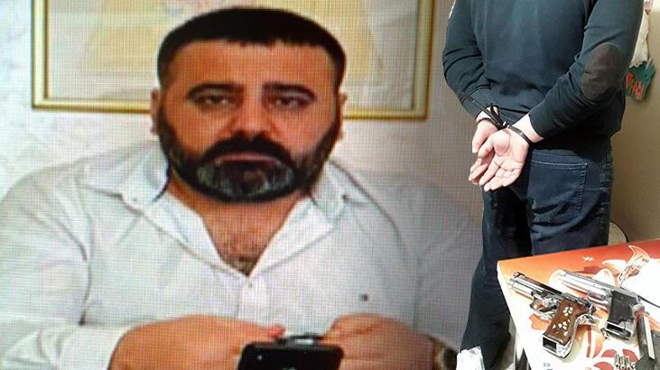 Son dakika haberleri: Camgöz çetesine operasyonda 9 tutuklama