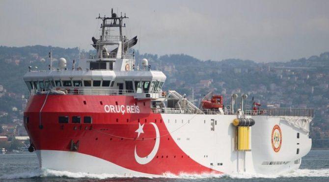 Son dakika… Türkiye ile Yunanistan yarın masaya oturuyor