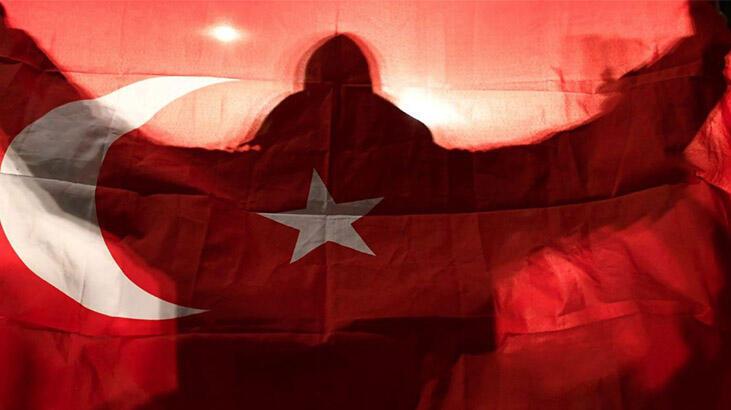 Son dakika… Türkiye'den Yunanistan'a net mesaj: Masaya bir an evvel oturun!
