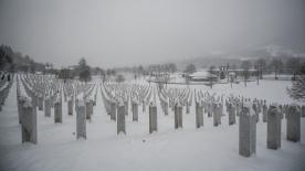 Srebrenitsa Anma Merkezinden kamu kurumlarıyla sivil toplum kuruluşlarına ortaklık ve iş birliği çağrısı