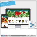 stoller.com .tr  150x150 - ARGO Dijital Ajans Web Tasarım-Sosyal Medya Ajansı