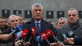 Kosovalı siyasilere yönelik suçlamalar, bölgedeki dengeleri nasıl değiştirecek?