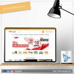 tonnomobilya.com  150x150 - ARGO Dijital Ajans Web Tasarım-Sosyal Medya Ajansı