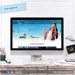 trekvogel.be  150x150 - ARGO Dijital Ajans Web Tasarım-Sosyal Medya Ajansı