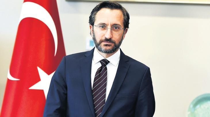 'Türkiye her zaman diplomasiden yana'