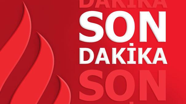 Türkiye-Yunanistan arasındaki kritik toplantı başladı