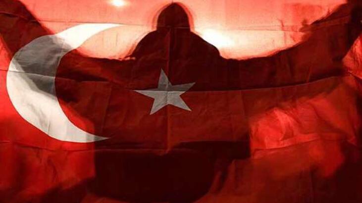 Türkiye'den Yunan Bakanın sözlerine sert tepki