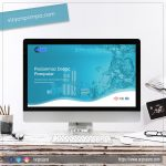 vizyonpompa 150x150 - ARGO Dijital Ajans Web Tasarım-Sosyal Medya Ajansı