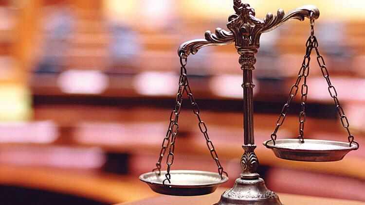 Kosova'da yargı süreci siyasi tasfiyeye dönüştü