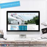 yukselyapidograma.com  150x150 - ARGO Dijital Ajans Web Tasarım-Sosyal Medya Ajansı