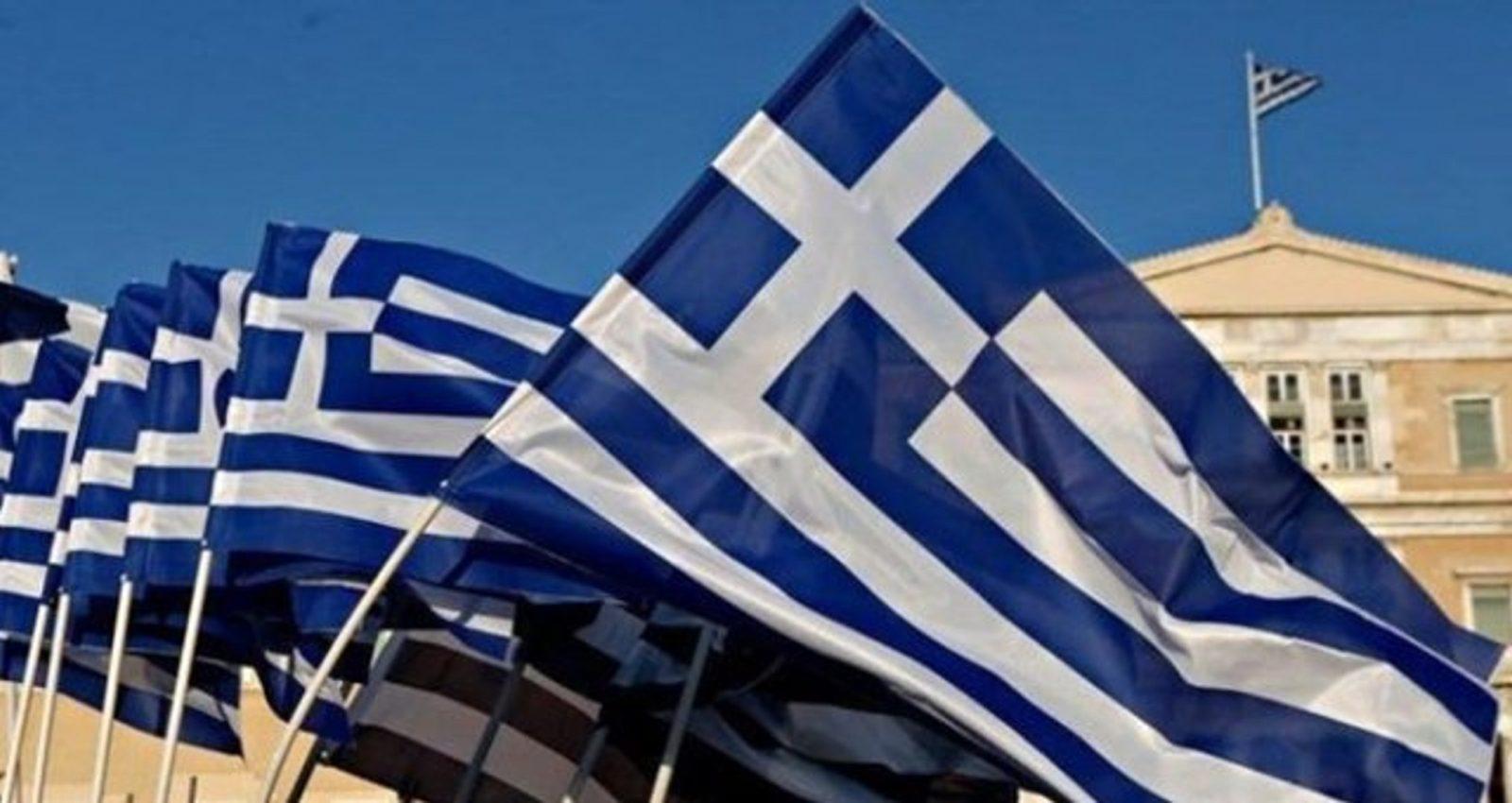 """Yunanistan'ı, """"Türkiye, Libya ile anlaşacak"""" korkusu sardı!"""