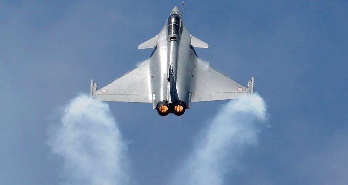 Bulgaristan, MiG jetlerinin onarımını geciktiren Rusya'dan tazminat talebinde bulunulduğunu açıkladı